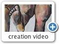 creation video